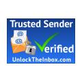 imagesportal – Trusted Sender