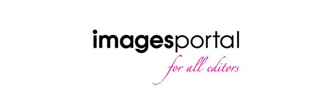 imagesportal Logo