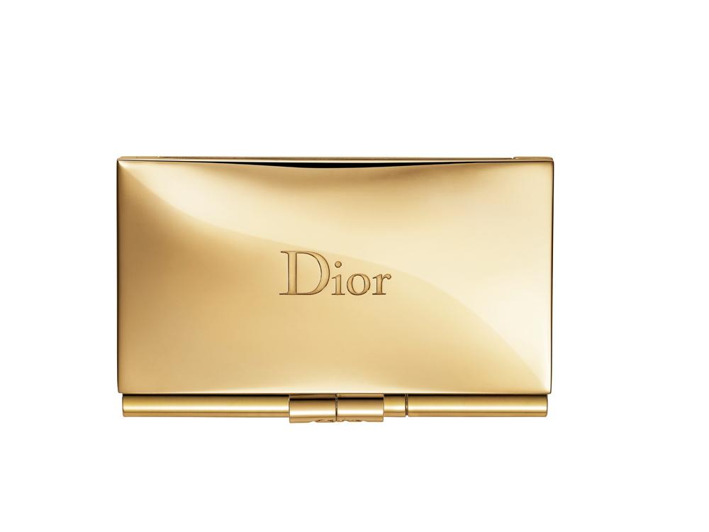 Christian Dior – 001 GRAND BAL