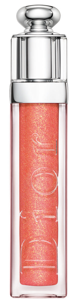 Christian Dior – Délice, Lipgloss