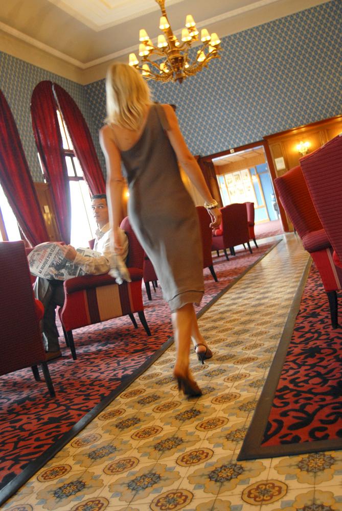 Club Med – Villars-sur-Ollon, Schweiz