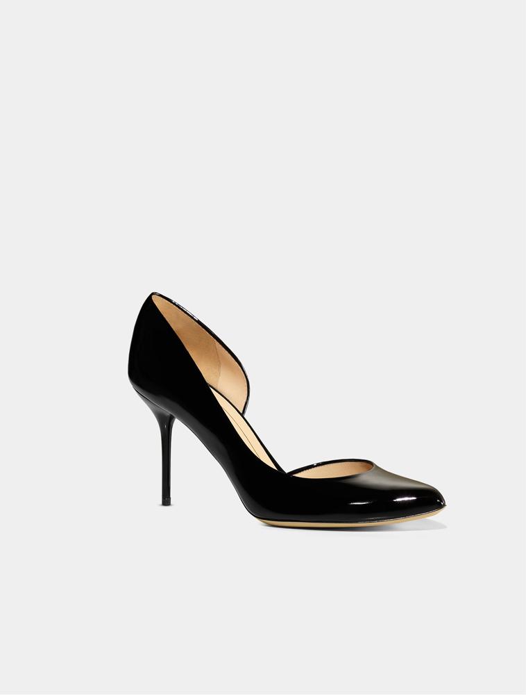 GUCCI – Schuhe, F/S 2012