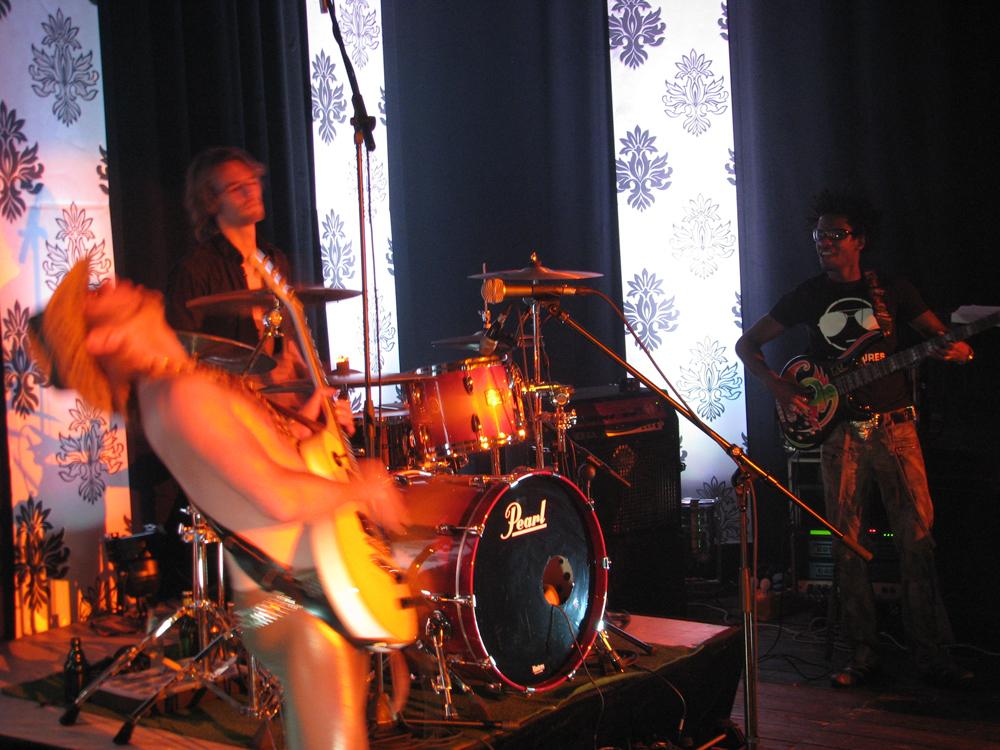 JOOL! – www.joolmusic.com