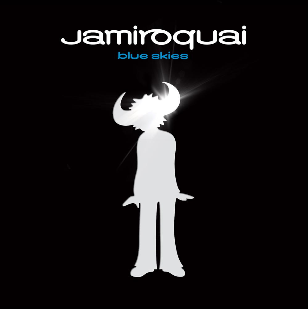 Jamiroquai – Blue Skies