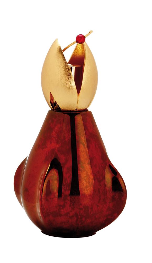 LAMPE BERGER – BIYADOO LAMPE