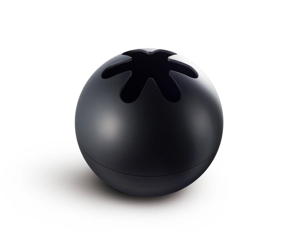 LAMPE BERGER – Sphère noire