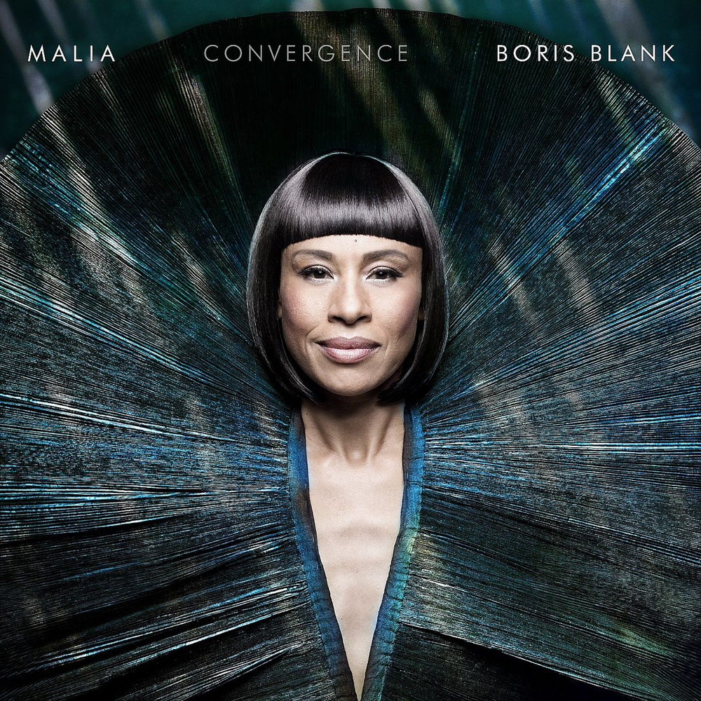 Malia – Convergence