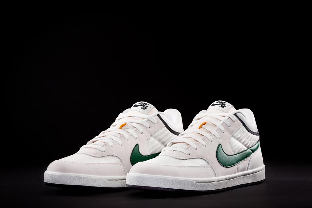 Nike – SB Challenge Court
