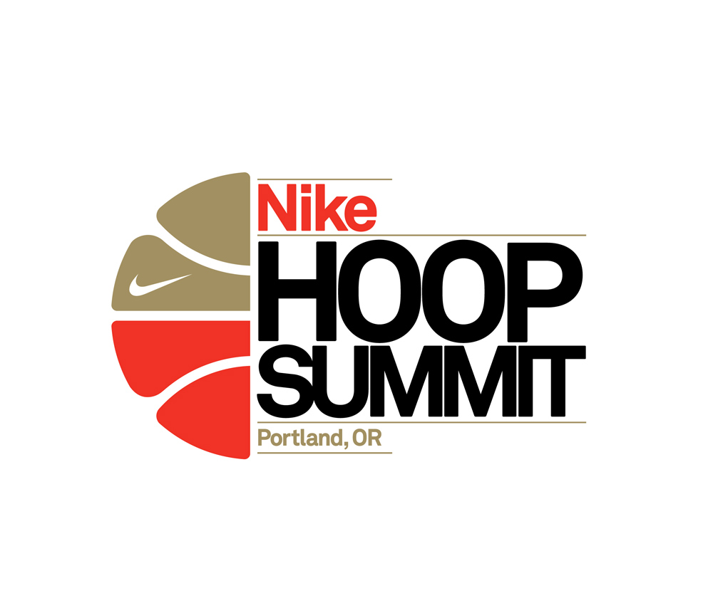 Nike – Nike Hoop Summit 2013