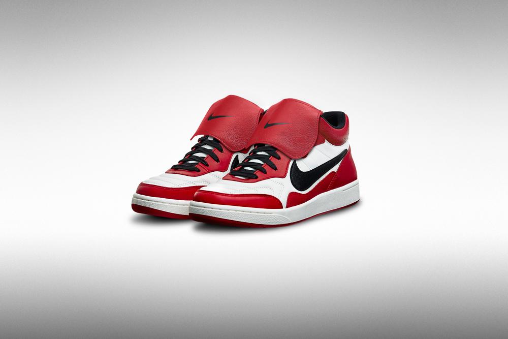 Nike – Tiempo ´94 Mid