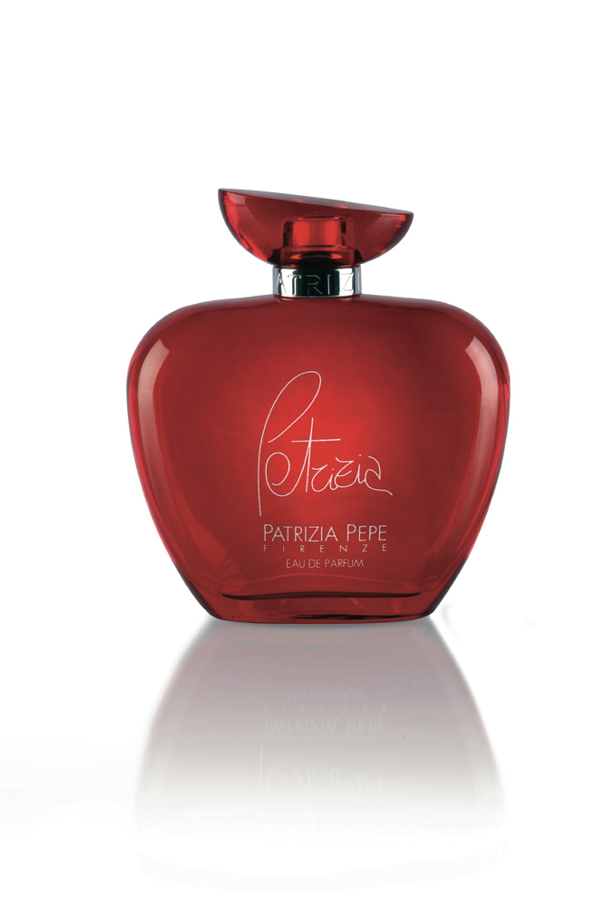 Patrizia Pepe – Launch / Fragrances