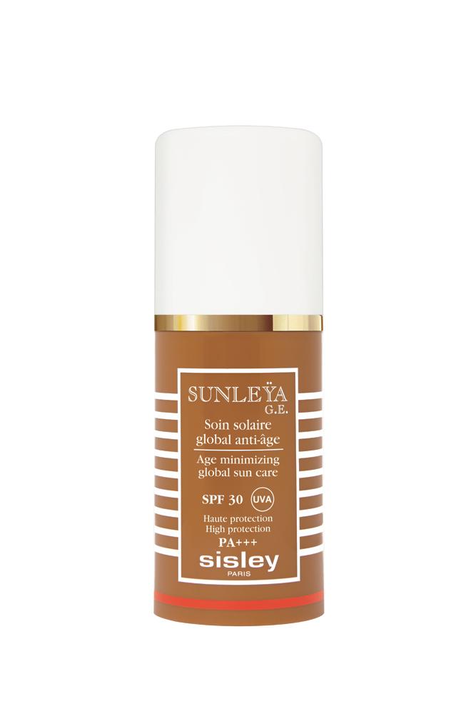 Sisley Paris – Sunleÿa G.E. SPF 30