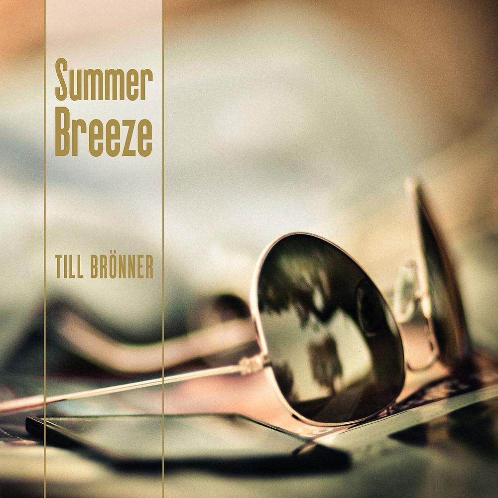 Till Brönner – Summer Breeze (2-Track)