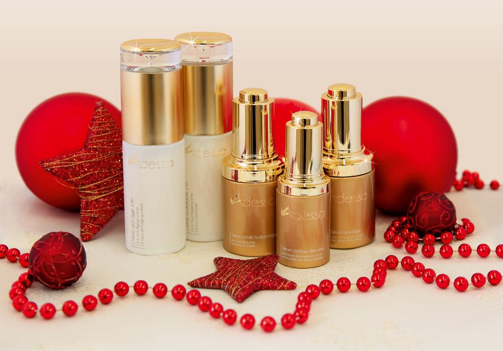 abc nailstore – Adessa Cosmeceuticals