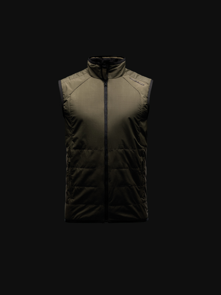 adidas und Porsche Design – Engineered Luxury Sportswear