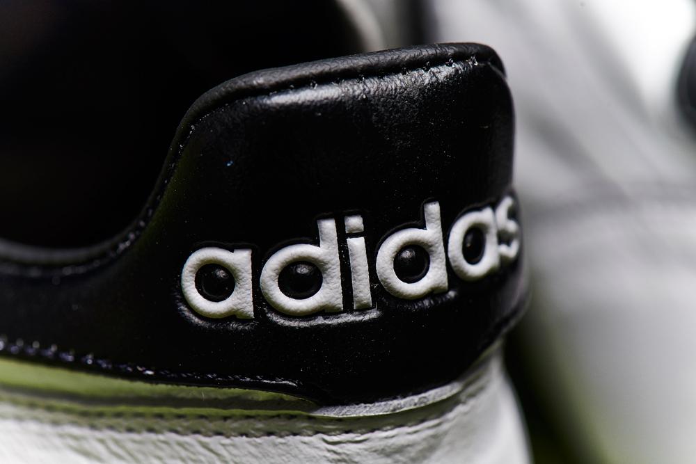 adidas – adidas White Copa