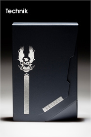 Microsoft, Halo 4 – Limited Edition