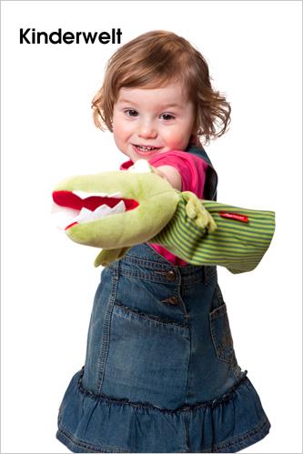 imagesportal / Kinderwelt / sigikid / Images Portal