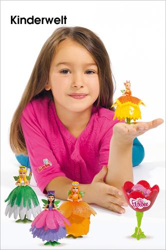 imagesportal / Kinderwelt / SIMBA DICKIE GROUP / Images Portal