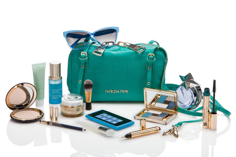 imagesportal – Must-Haves für die Handtasche