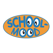 SCHOOL-MOOD Logo