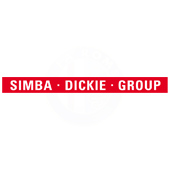 SIMBA DICKIE GROUP