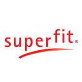 Superfit Logo