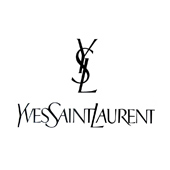 Yves+Saint+Laurent
