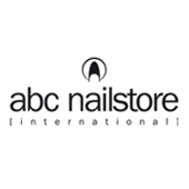 abc nailstore Logo