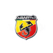 Abarth