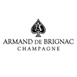 Armand de Brignac