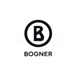 BOGNER