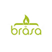 Brasa
