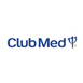 Club Med