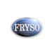 FRYSO