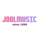 JOOLMUSIC
