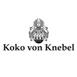Koko von Knebel