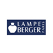 LAMPE BERGER