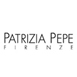 Patrizia Pepe (Beauty)