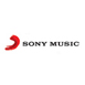 SONY MUSIC
