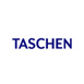 TASCHEN